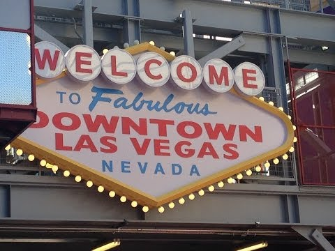 Vegas ASD Trip Giveaway Results and Selling on Amazon
