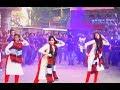 জগন্নাথ বিশ্ববিদ্যালয়ের বৈশাখি নাচ (Bangla Dance) new