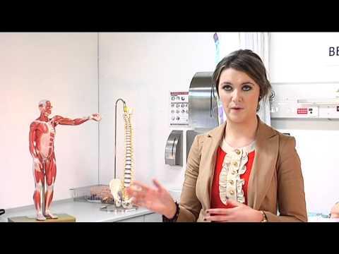 Postgraduate Student studying Nursing/Midwifery at University of limerick