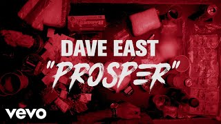 Dave East - Prosper (Lyric Video)