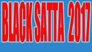 BABA JI KA SATTA TRICK Videos - 9tube tv