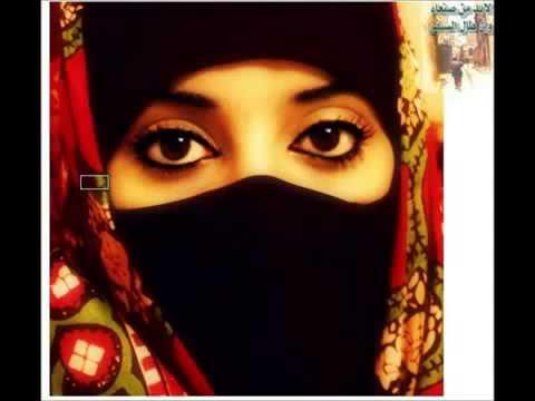Xxx Mp4 بنات في سجن صنعاء 3gp Sex