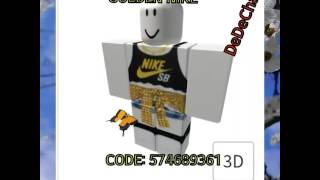 roblox high school codes for dresses