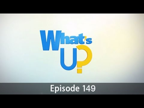'What's Up?' 9/22/2016 - UAE & Middle East NEWS on Sports , fitness, health , lifestyle