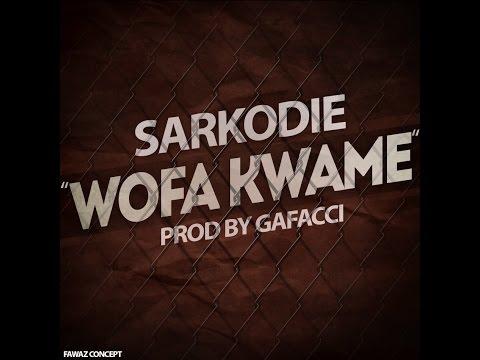 Xxx Mp4 Sarkodie Wofa Kwame Audio Slide 3gp Sex