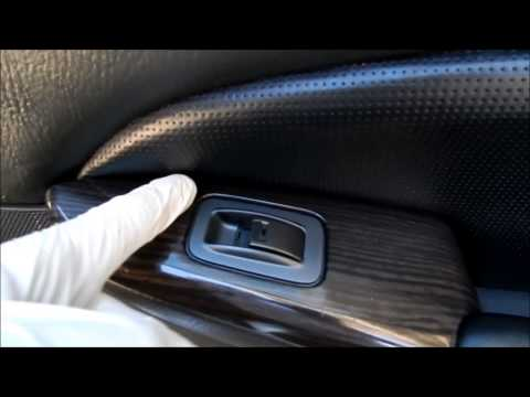 Car Detailing Business Tips: part 2 Vomit clean-up and additional tips from Darren