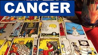 Cancer horoscope june 2019 HD Mp4 Download Videos - MobVidz