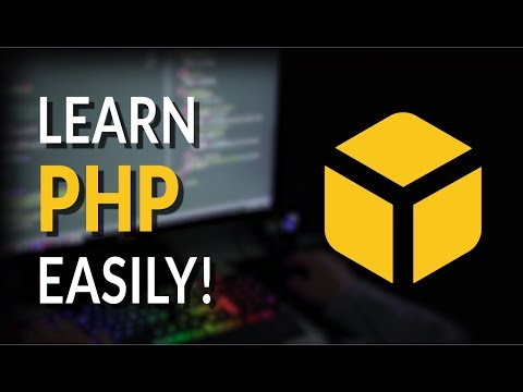 Create a custom comment section using PHP - PHP tutorial