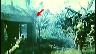 Download 4 Unexplained Events From Vietnam That Are Shrouded In Mystery Video