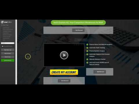 Smart Video Metrics - Smart Video Metrics Review (demo)