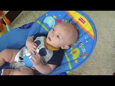 Baby Consingment Haul & Cleaning Tips: Fall 2013