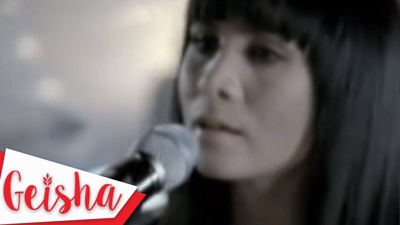 Download Geisha - Cinta & Benci (Official Music Video) MP3 Gratis