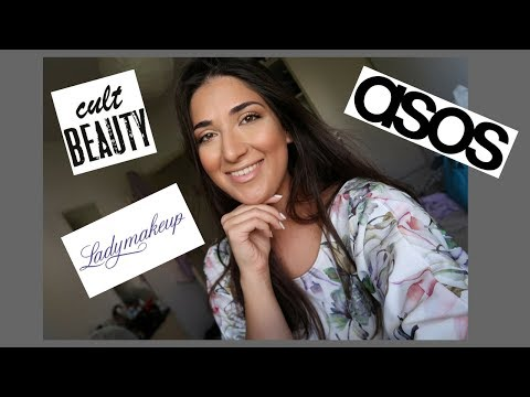 MAKEUP WEBSITES YOU NEED IN YOUR LIFE + TIPS