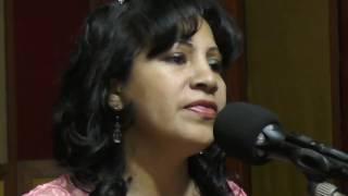 Jessica Balta -mil Gracias