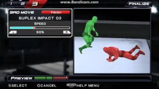 Finm+Balor Videos - 9tube tv