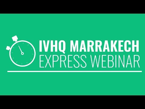 Volunteer Abroad in Marrakech, Morocco - Top 10 Questions Answered In Under 5 Minutes!