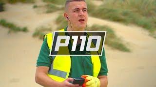P110 -  Pricey - Lessons In L.O.V.E [Music Video]