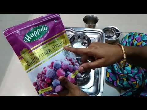constipation Home Remedy for babies