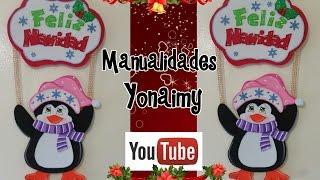 Nueva Bota Navidena Mickey Mouse De Disney En Foamy Con