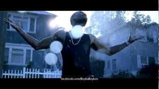 Ray J - One Wish 1080p [Crystal Clear]