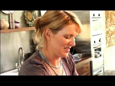 Chorizo Pasta Recipe - Rachel Allen - Market Kitchen