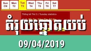 Vina24h 2019
