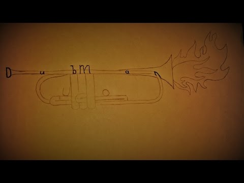 Foolproof Way How To Increase Your Trumpet Range Dramatically