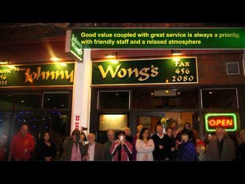 Chinese Restaurant on Hagley Road, Edgbaston, Birmingham - Call Us 0121 285 4772