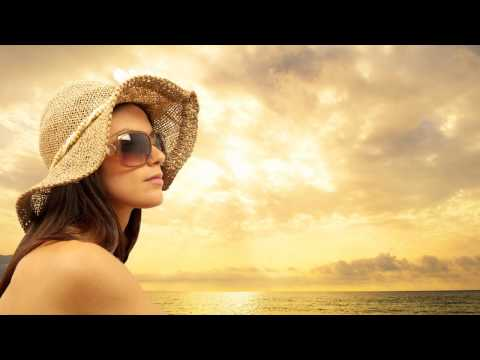 3 HOURS The Best Chillout Mix | Peaceful & Relaxing Instrumental Music-Long Playlist