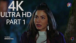 intikam-episode-22-part-3-intikam-episode-22-part-3 Pakfiles Search