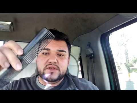 FX molding Wax, pliable hairwax