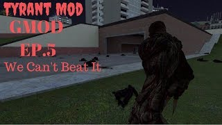 garry's mod mr x Videos - 9tube tv