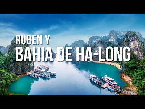 Hanoi City Tour & Ha Long bay, Vietnam