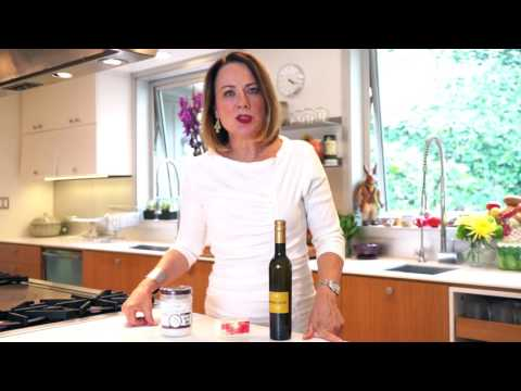Coconut Oil or Olive Oil... Which is Healthier for Your Heart?   Smart Eating Show