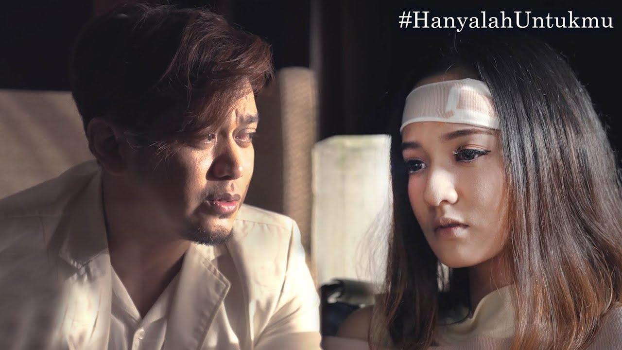 Download Vagetoz - Hanyalah Untukmu (Official Music Video) MP3 Gratis