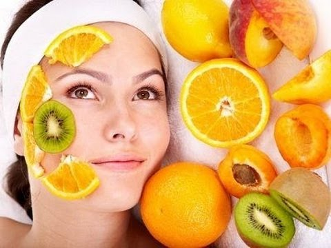 How To Fade Acne Scars - Learn How To Fade Acne Scars