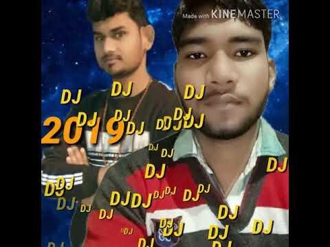 By Photo Congress || New Dj Shashi Hindi Song Download