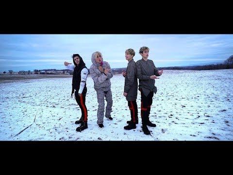 Dobre Brothers - Whoa [Music Video]
