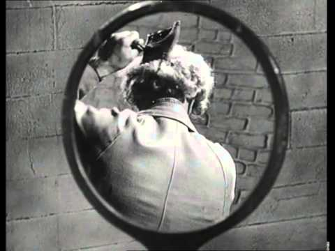 Xxx Mp4 Marx Brothers 1949 Love Happy Magic Mirror 3gp Sex
