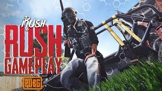 Pubg Mobile Rush Gameplay Thumbnail Pubg G Coin Currency