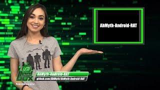 ahmyth + ngrok (RAT Android) - PakVim net HD Vdieos Portal