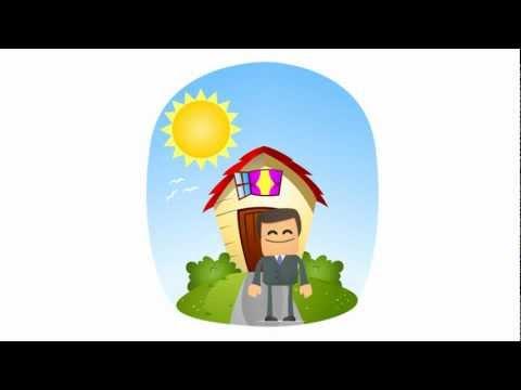 Sensormind introduction video