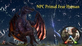 primal+evolved Videos - 9tube tv