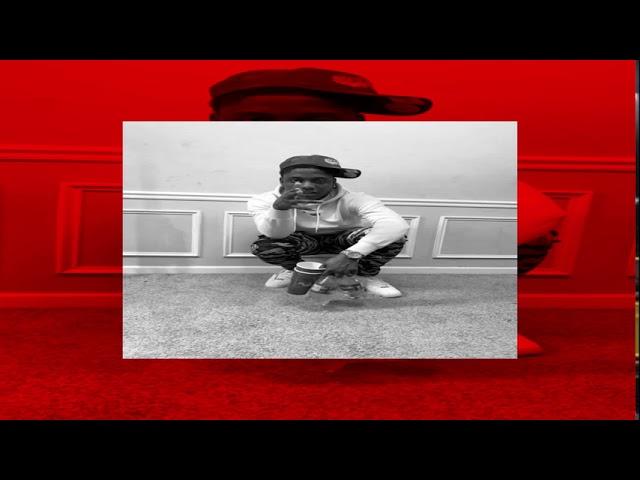 FREE TLE Cinco x Bigkaybeezy Type Beat/Instrumental 2020 - Starving