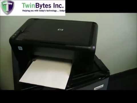 HP F2480 Printer review