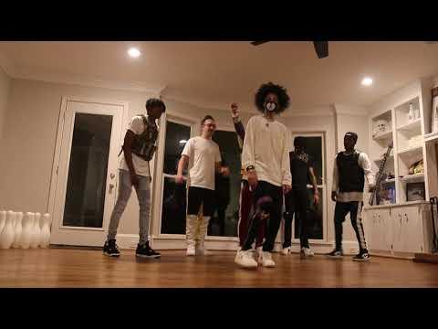 Xxx Mp4 Ayo Amp Teo Big Gang Gunna Who You Foolin Official Dance Video 3gp Sex