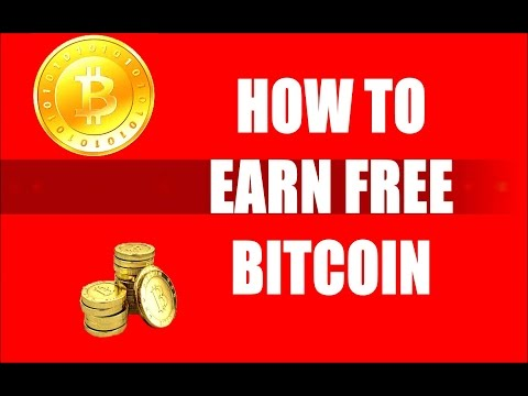 Coin Factory - Online Coin Factory - 7% daily  Investment  | Best Free Bitcoin Trick 2017