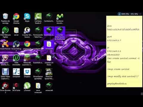 como instalar counter strike source en windows