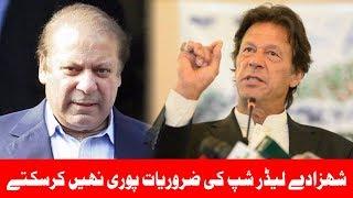 PTI Chairman Imran Khan media talk in Malakand | 24 News HD