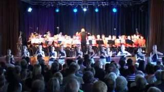 I Will Survive - Młodzieżowa Orkiestra Dęta Września